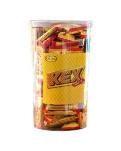 Kexchoklad Tub 79 x 13g