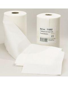 Tvättlapp extra mjuk 70g 20x26cm 150/FP