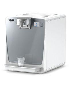Vattenstation WPD 100 Basic