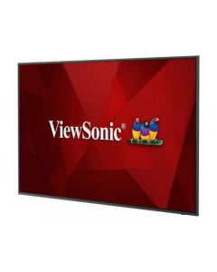 Display VIEWSONIC CDE6520 65'