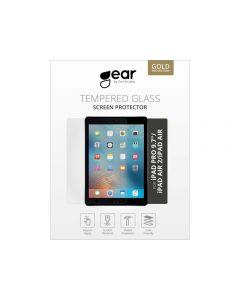 Skärmskydd GEAR iPad 10,2' 2019