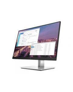 Bildskärm HP E24 24'