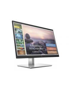 Bildskärm HP E24t G4 Touch 23,8'
