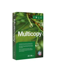 Kop.ppr MULTICOPY A4 90goh XP 2500/FP