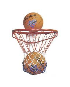Basketring 48cm