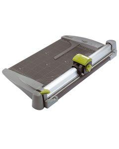 Skärmaskin REXEL Smartcut A525