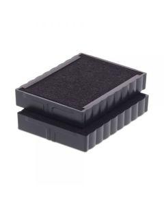Dynkassett till TRODAT 4750 svart 2/FP