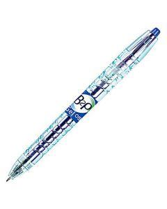 Gelpenna PILOT B2P 0.32mm blå