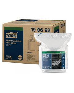 Refill TORK våtduk Pre W14 Hand 58/FP