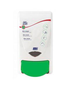 Dispenser Deb Restore 1L