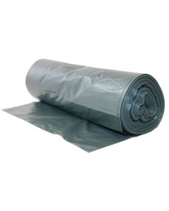 Sanitetspåse R100% Coex 100/RL