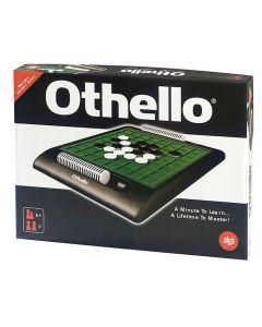 Othello från 8år