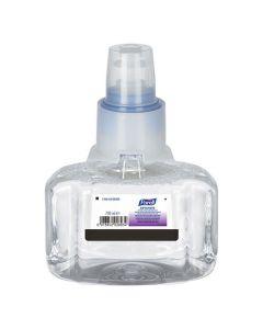 Handdesinfektion PURELL Skum LTX-7 refill 700ml