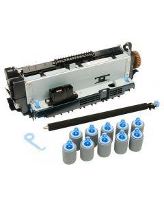 Maintenancekit HP C1N58A