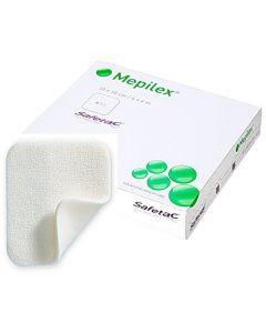 Mepilex 10x10cm 5/FP