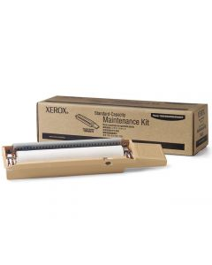 Mainetenancekit  XEROX 108R00675