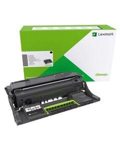 Imaging Kit LEXMARK 56F0Z0E