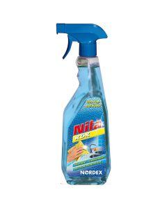 Allrengöring NILA Kök spray 750ml