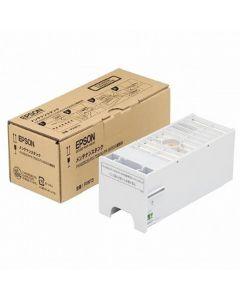 Maintenancekit EPSON C12C890501