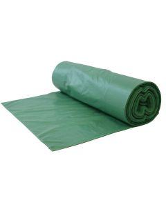 Sanitetspåse Grön 100/RL