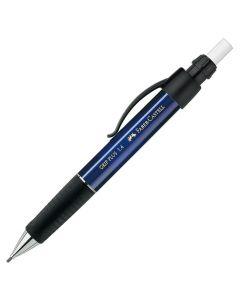 Stiftpenna Grip Plus 1,4mm Blå