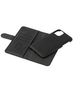 Plånboksfodral GEAR iPhone 11 Pro Max