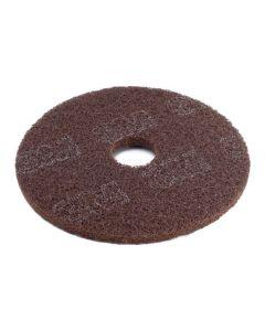 """Rondell SCOTCH-BRITE brun 12"""" 5/FP"""