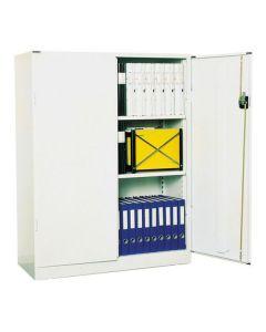 Förvaringsskåp standard 1320