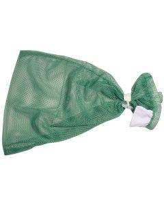 Tvättsäck Grön 75x50cm