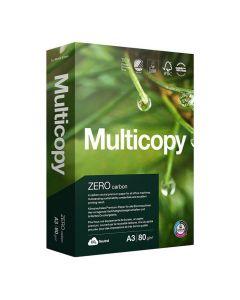 Kop.ppr MULTICOPY Zero A3 80g oh 500/FP