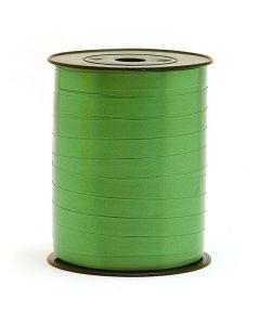 Presentband 10mmx250m grön