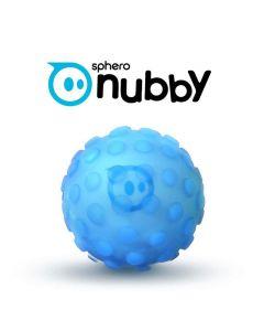 Sphero Nubby Cover Blå