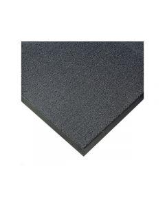 Entrématta MATTING Solett 90x150cm grå