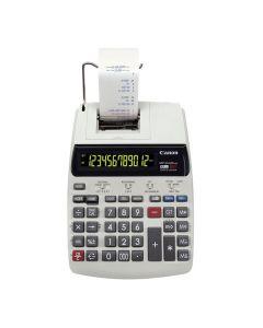 Remsräknare CANON MP120-MG-ES II