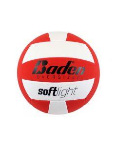 Volleyboll Baden Nybörjare 24cm