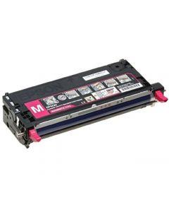 Toner EPSON C13S051163 magenta
