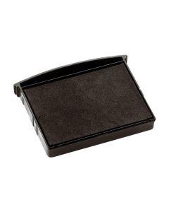 Dynkassett COLOP E/2300 Svart