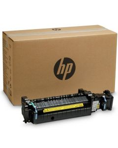 Fuser HP B5L36A