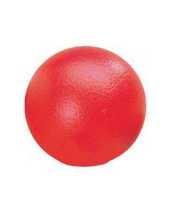 Softboll Handboll 16cm