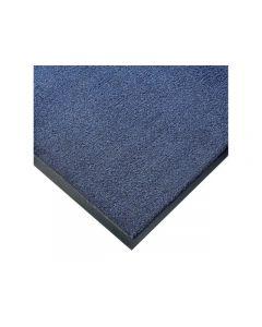 Entrématta MATTING Solett 90x150cm blå
