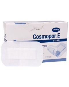 Cosmopore E 8x10cm 25/FP