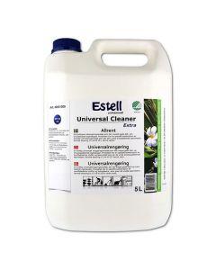 Allrengöring ESTELL Allrent 5l Extra mp