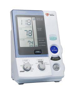 Blodtrycksmätare HEM-907