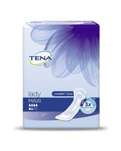 InkoSkydd TENA Lady Maxi ID 12/FP
