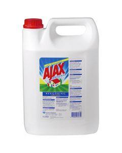 Allrengöring AJAX Original 5l