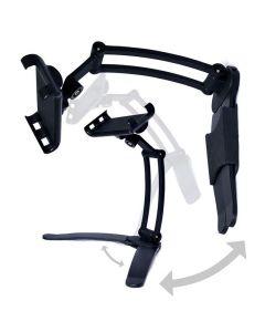 Hållare DESIRE2 Tablet/Mobil - Bord/Vägg