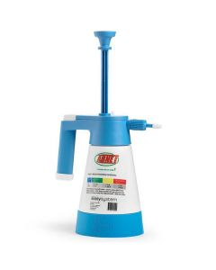Skumspruta ABNET Pro+ 360 1 liter