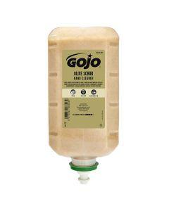 Handrengöring Olive Scrub, PRO TDX 2000ml