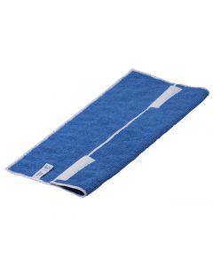 Mopp DUOTEX MopCloth blå
