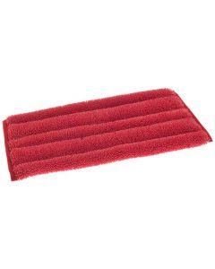 Fuktmopp TASKI Ultra Damp 25  Röd